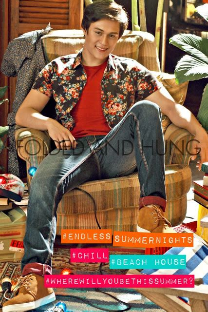 demigods bench summer 2013 demigods enrique gil folded and hung summer 2013 collection