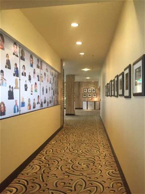 Sheraton Universal Starview Room by Sheraton Universal Hotel Picture Of Sheraton Universal