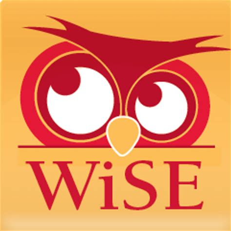 A Wise wise wise isu