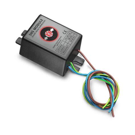 isabellenhutte shunt resistor isotek shunt resistor 28 images sns shunt noise suppressor highly efficient parallel