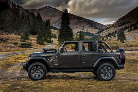 jeep wrangler jl jeep wrangler jl parts accessories best prices
