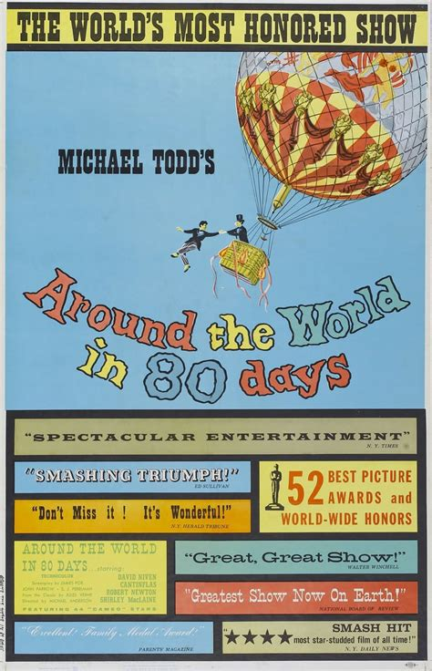 around the world in 80 days book report picture of around the world in 80 days