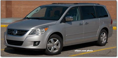 auto manual repair 2011 volkswagen routan interior lighting 2011 volkswagen routan minivan car review