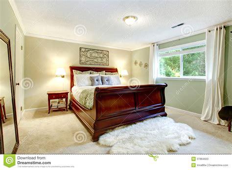parete da letto colore parete da letto colore trova le migliori idee per
