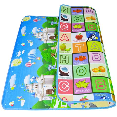 polypropylene rugs safe for babies are carpets safe for babies carpet nrtradiant