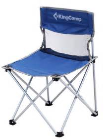 new fashion outdoor chairs portable folding fishing chairs