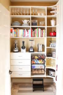 Pantry Shelves Plans by Pantry Design Shelf Plans Studio Design Gallery