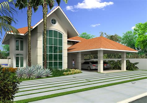 casas casas resid 234 ncias arquitetura engenharia