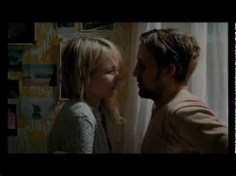 blue film watch online youtube blue valentine movie trailer youtube