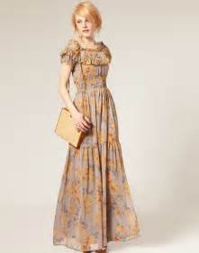 maxi dresses with sleeves summer maxi dresses for every occasion