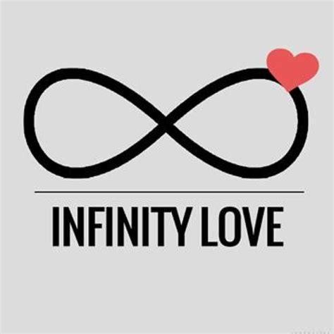 imagenes lindas de amor infinito imagenes del infinito amor imagui