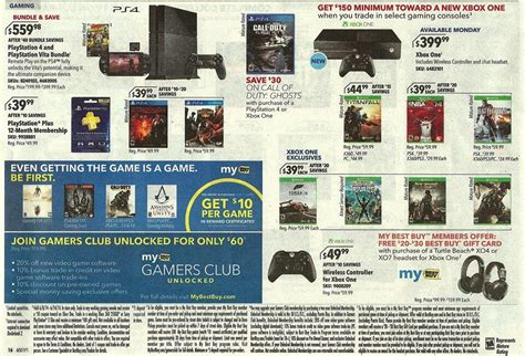 ps4 best buy ps4 and ps vita bundle leaked by best buy