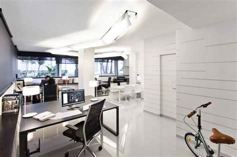 office space design creative office space design decosee com