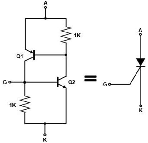 rectifier circuit using transistor electronic projects