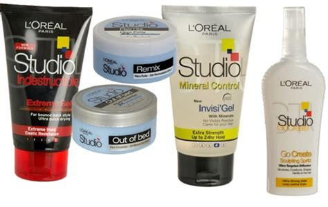best hair wax loreal txt it 02 hyper fix putty bed l oreal studio hair gel review best hairstyles 2017