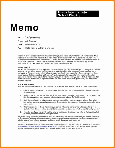 memorandum sle template 50 fresh business sales memorandum template documents