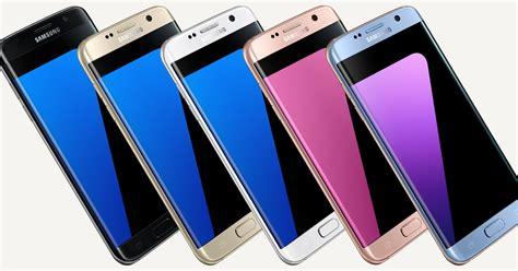 Hp Asus Terbaru Tabloid Pulsa harga hp terbaru samsung android maret 2018