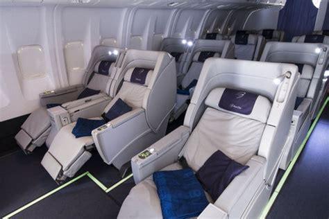 boeing 767 blue panorama interni franco pecci blue panorama voli intercontinentali nuovo