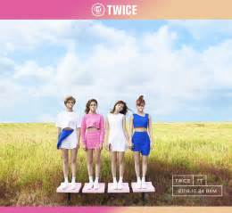 Update Table From Another Table Update Twice Looks Sweet And Lovely In Individual Teaser