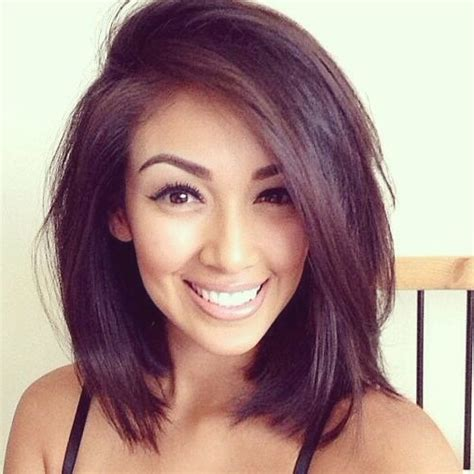 medium girls haircuts   Haircuts Models Ideas