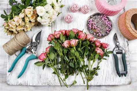 Floral Shops That Deliver by Funeral Arrangements Cheap Flowers Near Me Florist