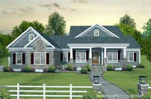House Plans With Front Porches by Craftsman Style Home Plans Craftsman Style House Plans
