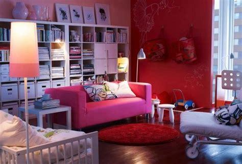 ikea living room ideas 2013 13 ikea living room design 2012 yirrma