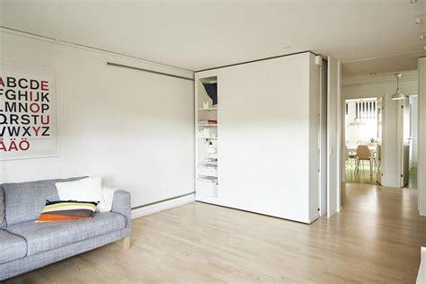 ikea walls ikea si prepara a vendere anche le pareti mobili