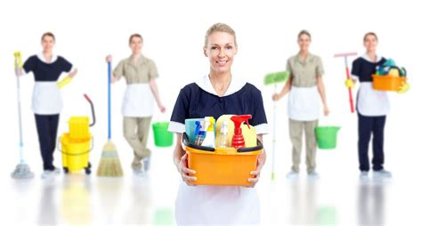 house keeping service experience marlone s cleaning service