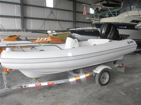 used mercury inflatable boats for sale used mercury power boats for sale boats