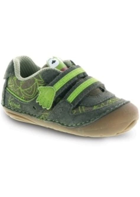 toddler shoes stride rite stride rite shoes toddler boys srt sm