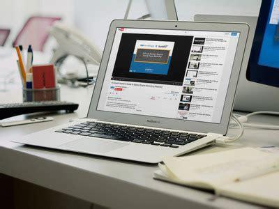 best webinar how to do a webinar webinar best practices checklist
