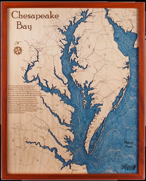 chesapeake bay home decor chesapeake bay home decor impressive with photo of