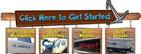 wyoming boat registration numbers boat lettering to you levelings