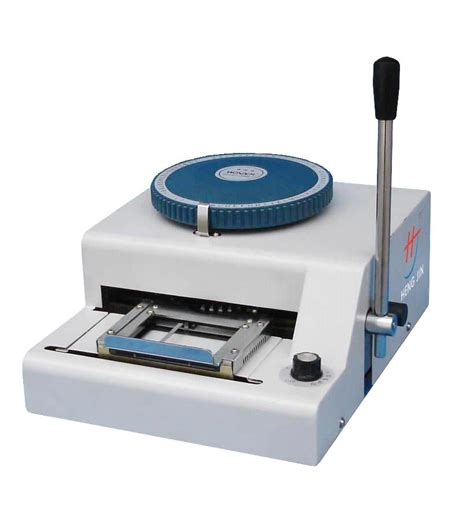 tag machine s manual tag embossing machine purchasing souring ecvv purchasing