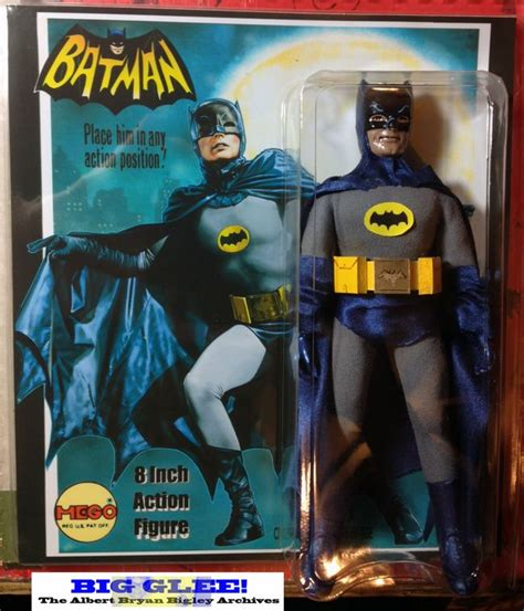 figures for sale 17 best images about mego toys rock on
