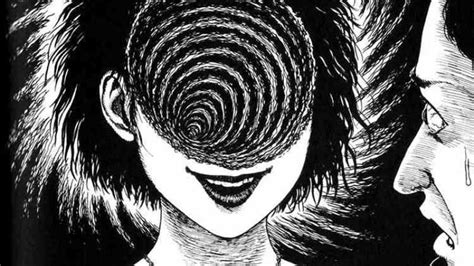junji ito uzumaki uzumaki creator was working on silent vg247