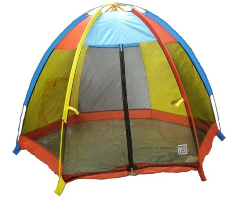 play tents for newest play tents zone tent for t 4 in tents from toys hobbies on aliexpress