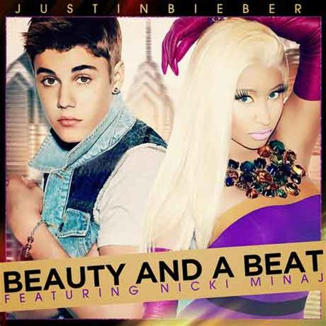 beauty and the beast justin bieber feat nicki minaj free mp3 download justin bieber feat nicki minaj beauty and a beat
