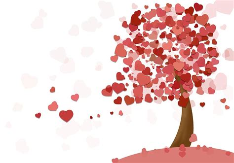 valentines day places happy valentines day images 2018 for your lovely gf bf