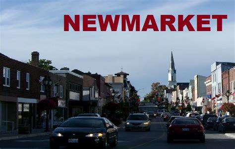 newmarket car title loans canada