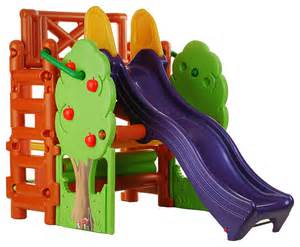 Kids Outdoor and Play Area   Modern   Kids Playsets And Swing Sets   by clickhere2shop