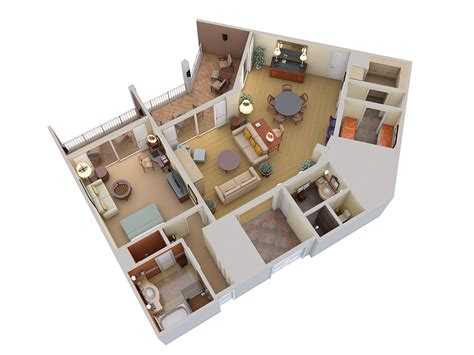 Home Design 5 Zone Memory Foam by Home Design 5 Zone Memory Foam Best Free Home Design