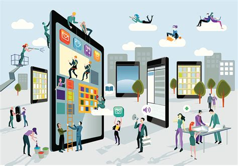 best digital advertising best performing digital ads of 2016 by channel