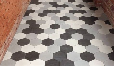 Dining Room Hutch Ideas 4 Inch Hexagon Tile Modern Home Interiors How To