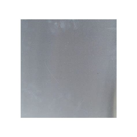 anodized aluminum anodized aluminum sheet metal suppliers