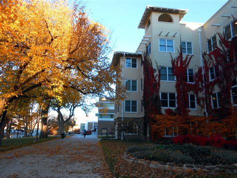 Mba Colorado Springs by Uccs Graduate School
