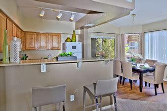 Arzano Apartments Henderson Nv Adiamo Rentals Henderson Nv Apartments