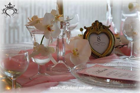 Dekoartikel Hochzeit by Elegante Und Extravagante Vasen F 252 R Tischdekoration