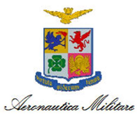 sedi aeronautica militare forze armate